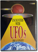 Encounters with UFOs