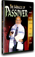Miracle of Passover