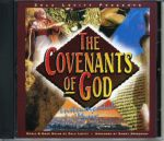 The Covenants of God